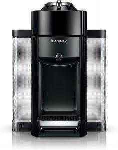 Best Nespresso Machine for Home   Top 5 Nepresso Machines 2020