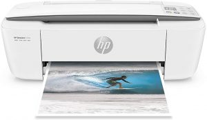 Best Colour Printers for Home Use 2020 Top 5 Printers for Home Use 2020 SteMir ReViews