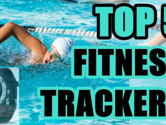 Best Fitness Tracker for Swimming 2020 | Top 5 Fitness Trackers for Swimming 2020 - SteMir ReViews