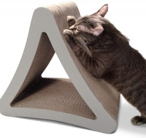 TOP 5: Best Kitten Scratching Post 2021 | Cat Activity Towers