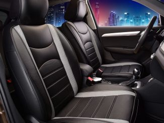 TOP 5: Best Leather Car Seat Covers on Amazon 2021 | Universal Covers